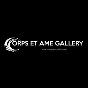 CORPS ET AME GALLERY